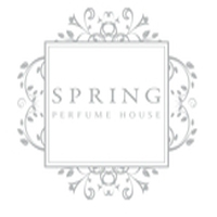 springperfumes-com coupons