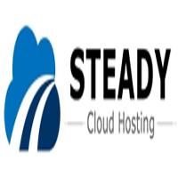 steadycloud-com coupons