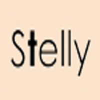 stelly-com-au coupons