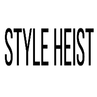 styleheist-co-uk coupons