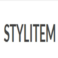 stylitem-com coupons