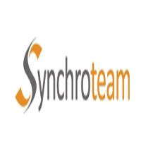 synchroteam-com coupons