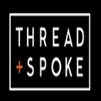 threadandspoke-com coupons