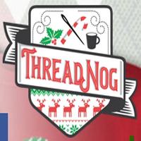 threadnog-com coupons