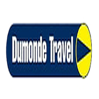 traveldm-com coupons