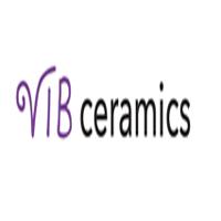 vibceramics-co coupons