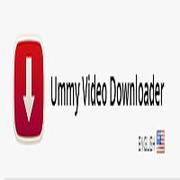 videodownloader-ummy-net coupons