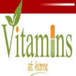 vitaminsathome-co-uk coupons