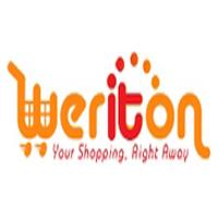weriton.com coupons