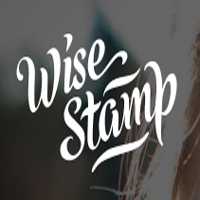 wisestamp-com coupons