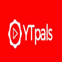 ytpals-com coupons