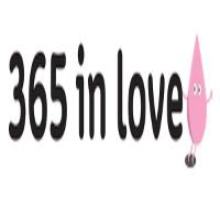 365inlove.net coupons