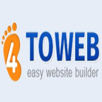 4toweb.com coupons