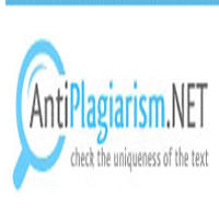 antiplagiarism.net coupons