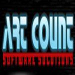 artcount.com coupons