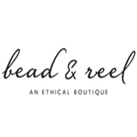 beadandreel.com coupons