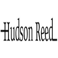 canada.hudsonreed.com coupons