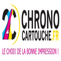 chrono cartouche coupon codes. Black Bedroom Furniture Sets. Home Design Ideas