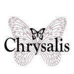 chrysalis.us coupons
