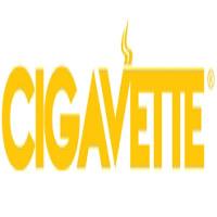 cigavette.com coupons