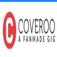 coveroo.com coupons
