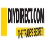 diydirect.com coupons