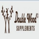 doublewoodsupplements.com coupons