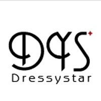dressystar.com coupons