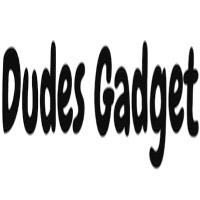 dudesgadget.com coupons