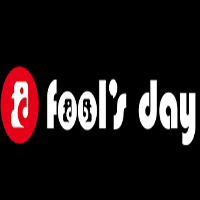 fools-day.com coupons