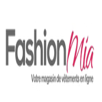 fr.fashionmia.com coupons