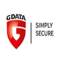 gdata.it coupons
