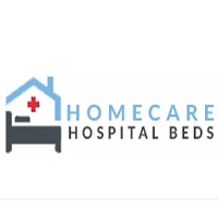 homecarehospitalbeds.com coupons