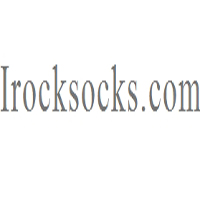 irocksocks.com coupons