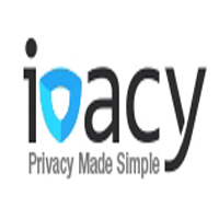 ivacy.com coupons