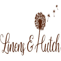 linensandhutch.com coupons