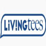 livingtees.com coupons