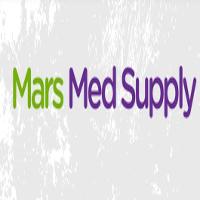 marsmedsupply.com coupons