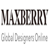maxberry.com coupons
