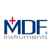 mdfinstruments.com coupons