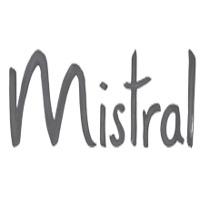 mistral-online.com coupons