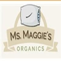 msmaggiesorganics.com coupons