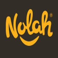 nolahmattress.com coupons