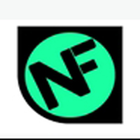 noveltyforce.com coupons
