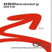 officerecovery.com coupons