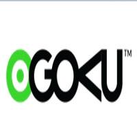 ogoku.com coupons