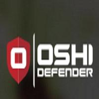 oshidefender.com coupons