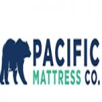 pacificmattressco.com coupons