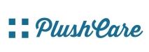 plushcare.com coupons