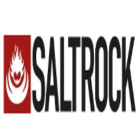 saltrock.com coupons